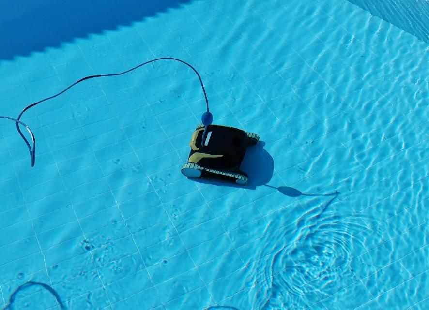 Protéger vos espaces acquatiques pour plus de sérennité !